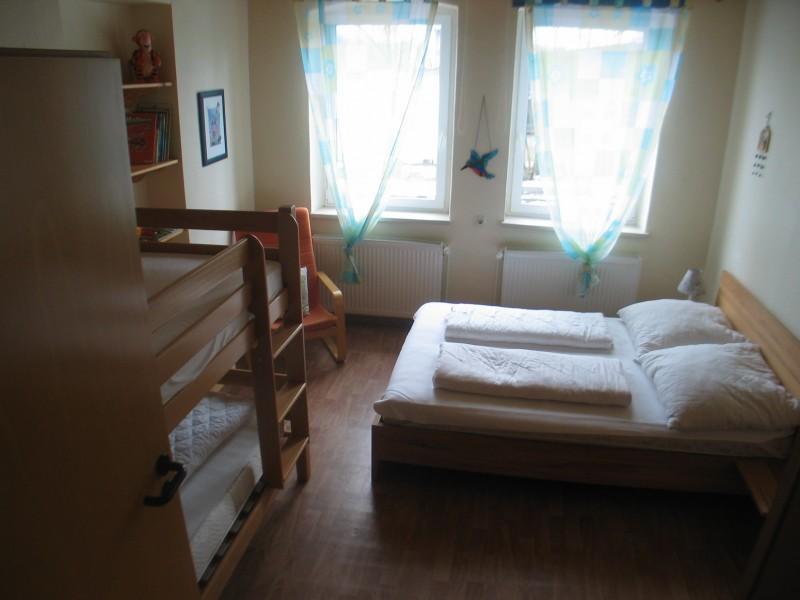 0247-05-Ferienhäuser-Rieger-Haus-1-Schlafzimmer-1