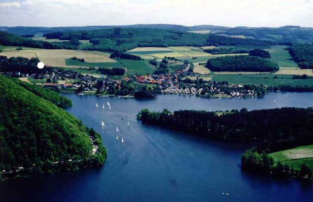 0247-19-Ferienhäuser-Rieger-Diemelsee