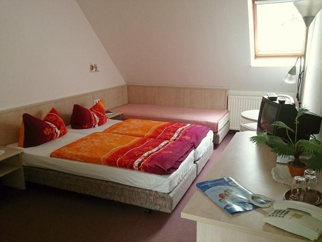 0257-08-Pension-Schwalbennest-Doppelzimmer-mit-Schreibtisch