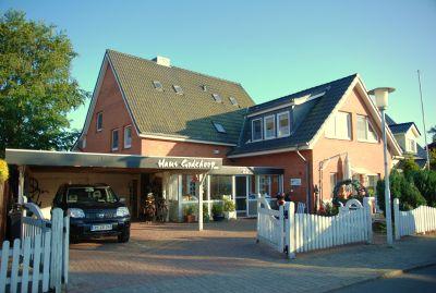 0259-01-Godehoop-Haus-aussen