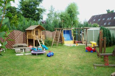 0259-04-Godehoop-Garten-und-Spielplatz