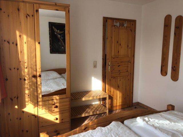 0269-07-Ferienwohnungen-Haas-Fewo-0-Schlafzimmer-