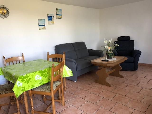 0269-13-Ferienwohnungen-Haas-Ferienwohnung-5-Wohnzimmer