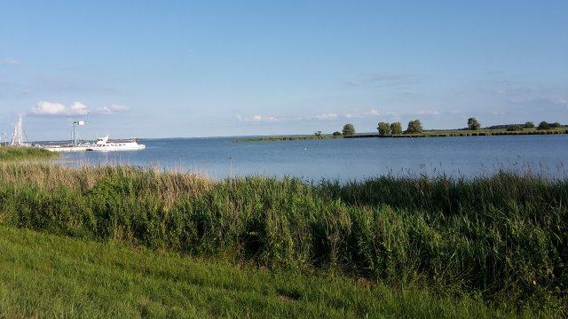 0269-18-Ferienwohnungen-Haas-Achterwasser