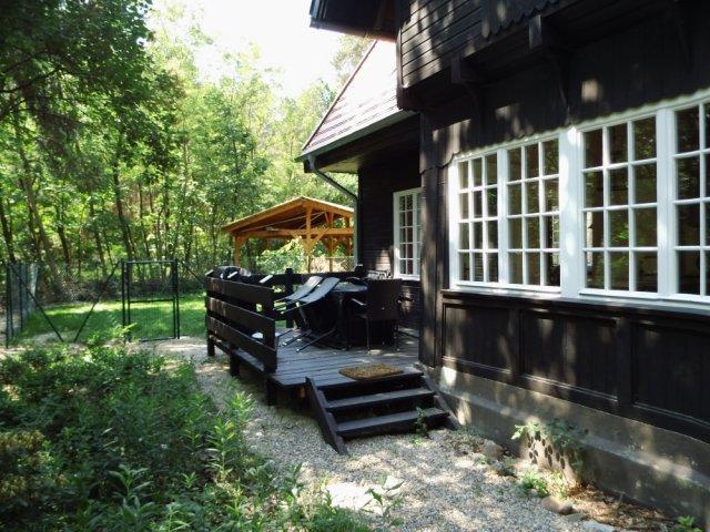 0275-03-Jadschlösschen-Schönberg-Terrasse