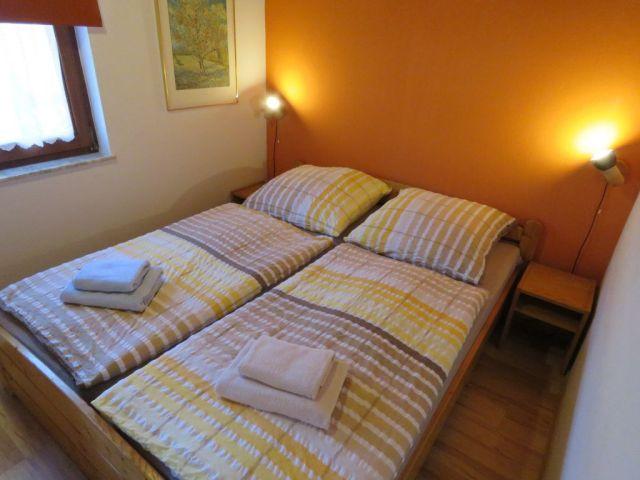 0300-06 Mohikaner Schlafen