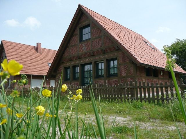 0301-04 Hanse Haus