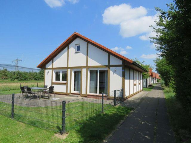 0301-07 Kogge Haus