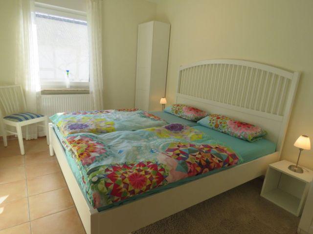 0301-09 Kogge Schlafen