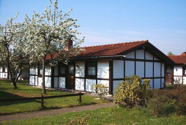 0301-13 Robinson Haus