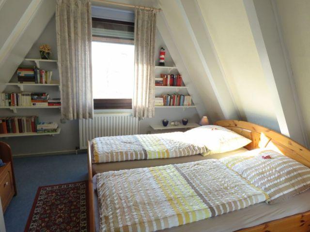 0301-18 Winnetou Schlafen