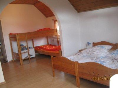 0314-07-Fewo-1-Jadebusen-Schlafzimmer