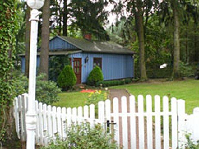 FeHa Fischerhütte