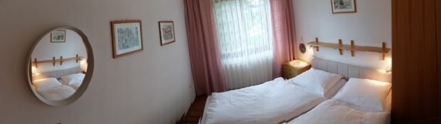 0325-03-ferienhaus-hoi-schlafzimmer