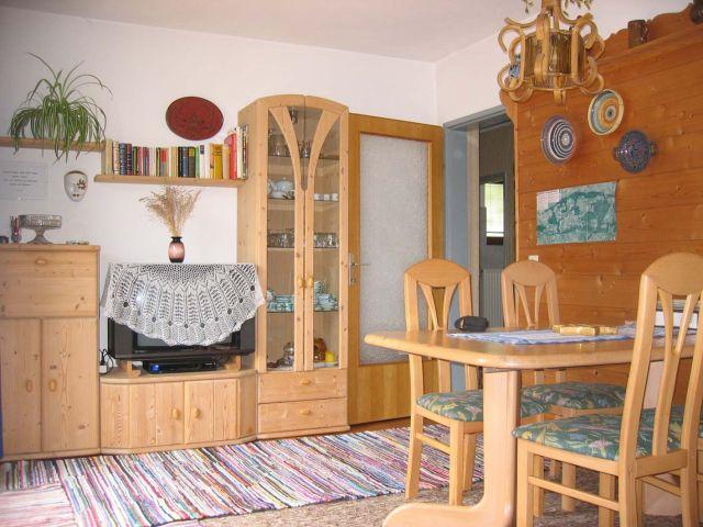 0325-06-ferienhaus-hoi-essecke