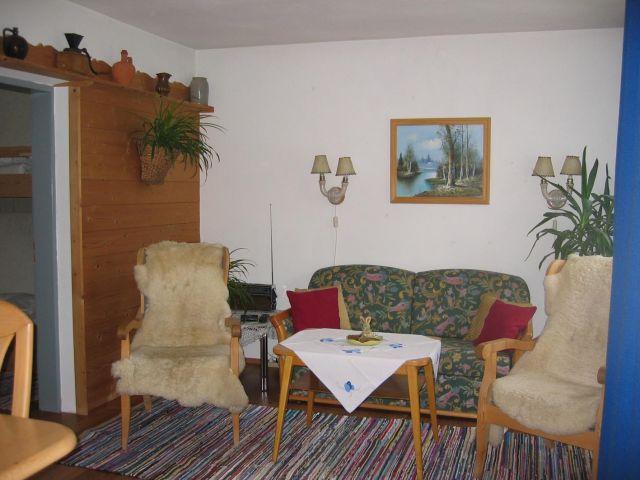 0325-07-ferienhaus-hoi-wohnzimmer