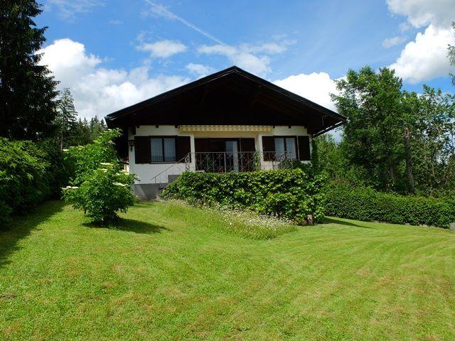 0325-10-ferienhaus-hoi-garten-1