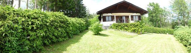 0325-11-ferienhaus-hoi-garten-panorama