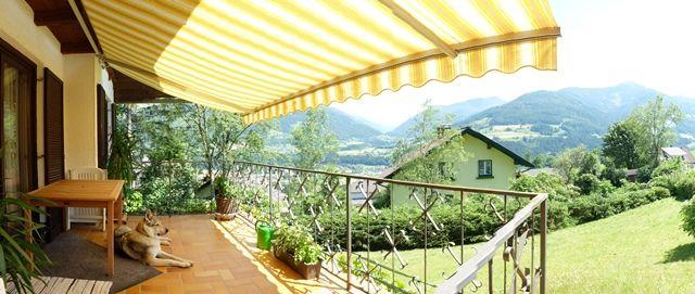 0325-13-ferienhaus-hoi-terrasse-1