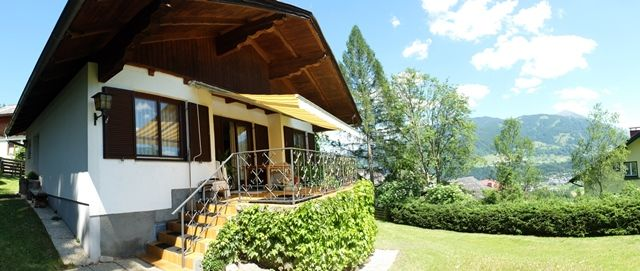 0325-14-ferienhaus-hoi-terrasse-2