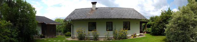 0326-01 Ferienhaus Siebenschlaefer