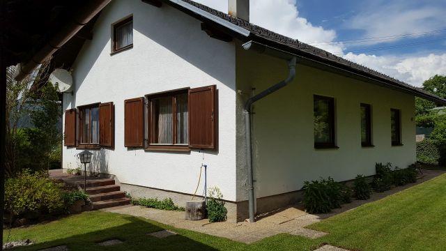 0326-02 Ferienhaus Siebenschlaefer