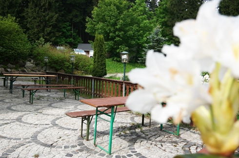 0328-05-Pension-Kalkberg-Terrasse