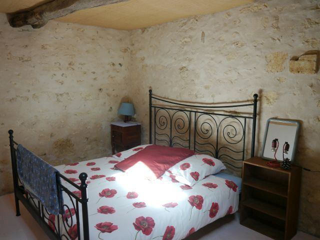0338-08-Le-Pere Betty-Schlafzimmer