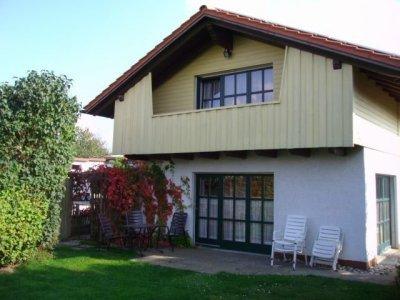 0367-04-Bauer-Feha-Goldener-Steig-Aussenansicht