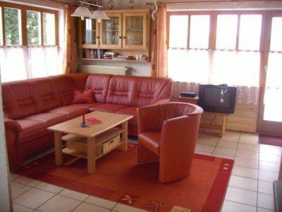 0367-05-Bauer-Feha-Goldener-Steig-Wohnzimmer
