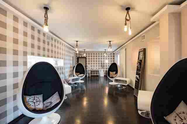 0369-02-Hotel-Retro-Design-Lounge