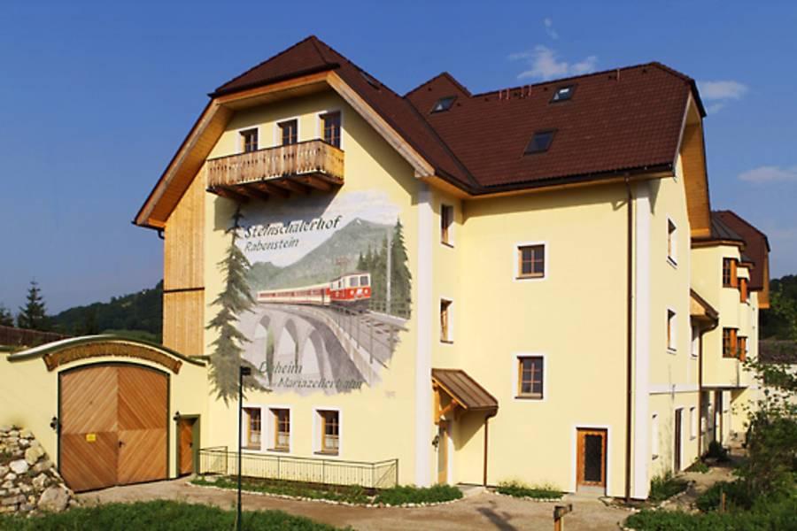0371-01-Steinschalerhof-Aussen
