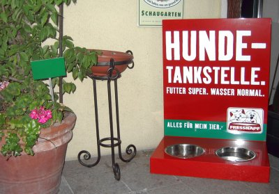 0371-02-Steinschalerhof-Hundetankstelle