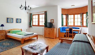 0371-04-Steinschalerhof-Zimmer