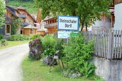 0371-11-Steintalerhof-Steinschaler-Doerfl