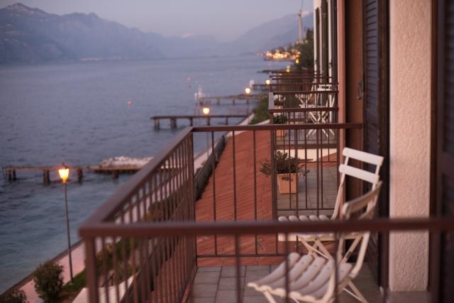 0372-03-Hotel-La-Caletta-Bolognese-Ausblick