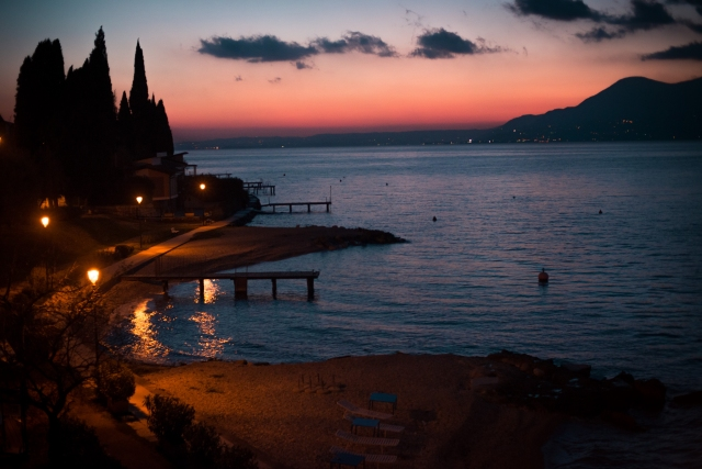 0372-04-Hotel-La-Caletta-Bolognese-Abendstimmung