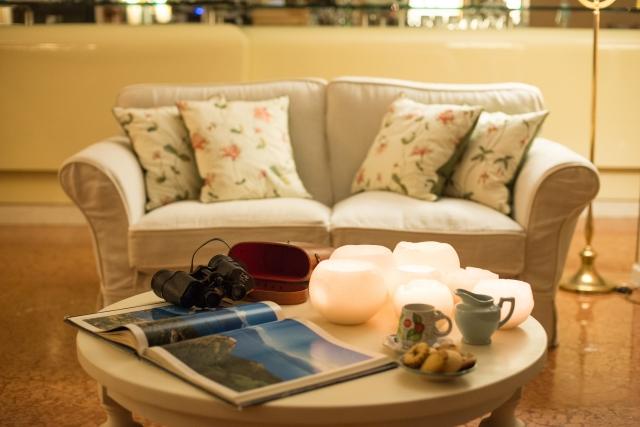 0372-05-Hotel-La-Caletta-Bolognese-Lounge