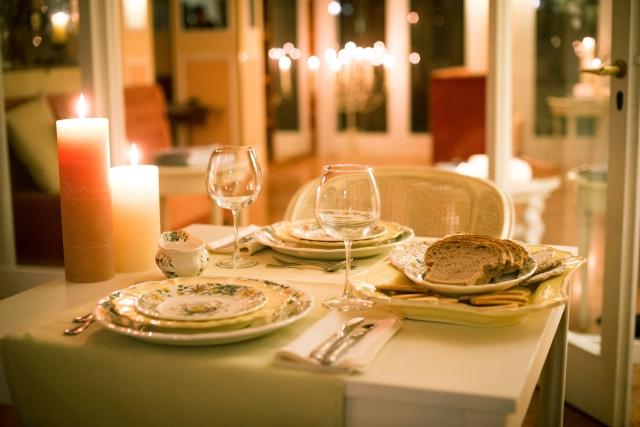 0372-06-Hotel-La-Caletta-Bolognese-Restaurant