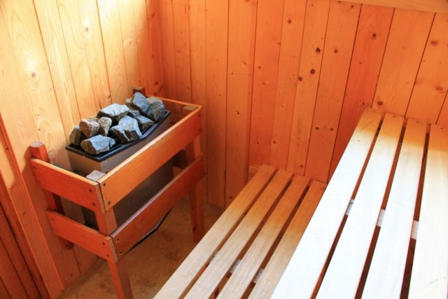 0394-07-Rotes-Sommerhaus-Sauna