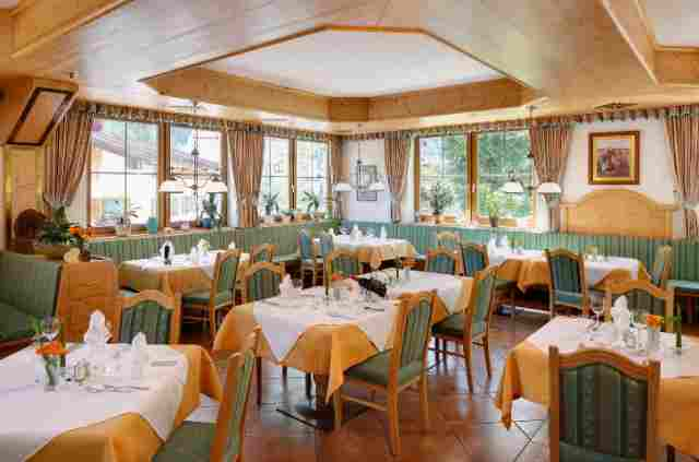 0002-03 Gasthof-Bären-Restaurant-Neu