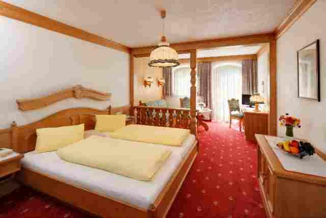 0002-05 Gasthof-Bären-Doppelzimmer 1