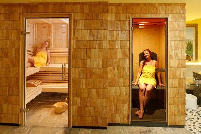 0002-09-Gasthof-Baeren-Sauna