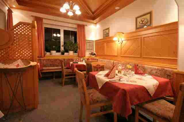 0006-06 Alpenrose Kulinarium