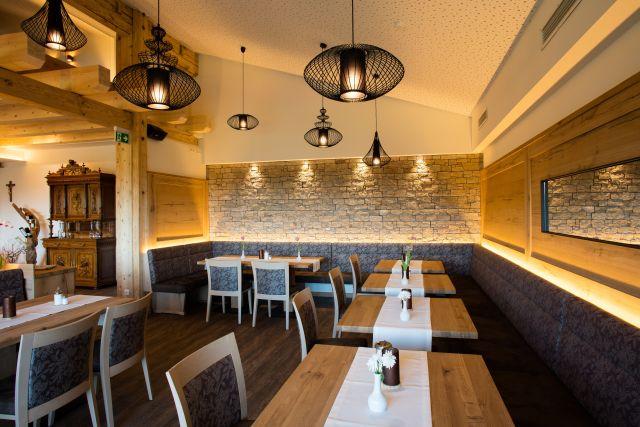 Restaurant Bild 2