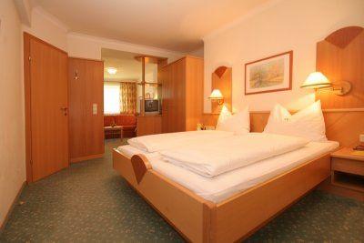 0006-05 Alpenrose Zimmer