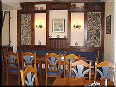 0128-03 Hotel Svantevit Restaurant 2