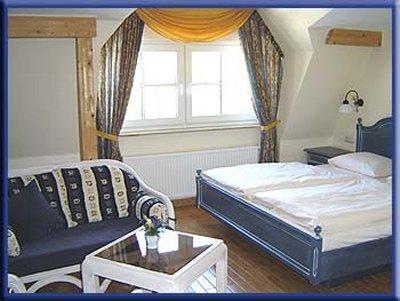 0128-05 Hotel Svantevit Zimmer