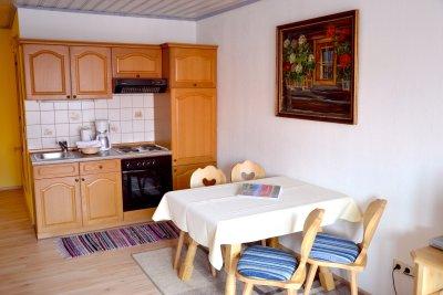 0138-04 Landhaus Ohnesorg FeWo Mond
