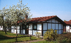 0301-03 Feriendorf Altes Land Robinson